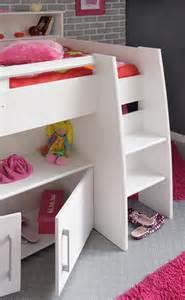 lit combin 233 enfant suzy lit combin 233 chambre enfant