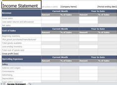 free sle company profile word templates from exceltemplatesinn excel templates