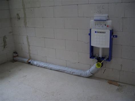 Abflussrohr Toilette Durchmesser by Dach Bargten19 Part 4