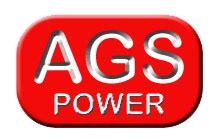 Kabel Power Besar To Besar jual kabel 4 besar home