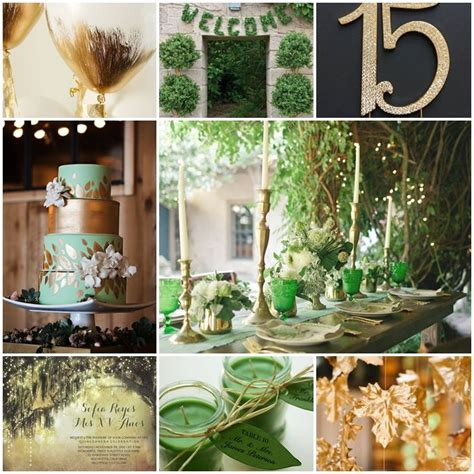 new quinceanera themes 106 best images about quinceanera themes on pinterest