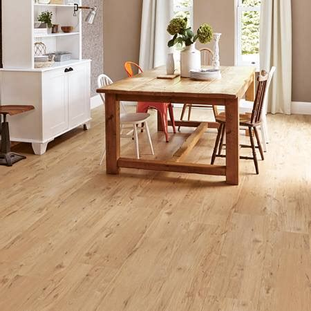 cambridge karndean dining room flooring vinyl plank loose lay welcome to o brien timber floors