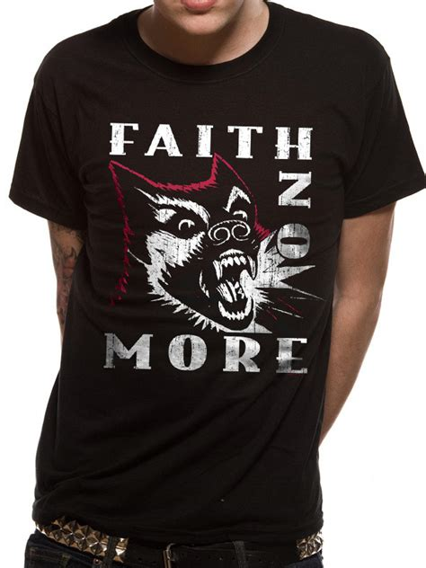 Aith No More King For A Day 95 Mike Patton Mr Bungle Size S official faith no more king for the day t shirt all