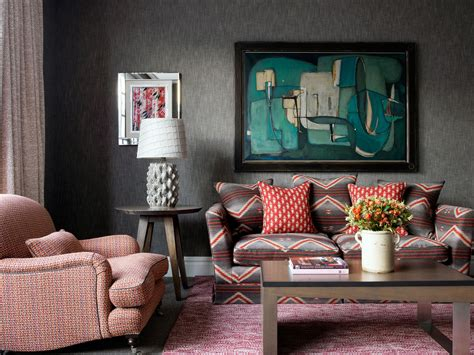 3 bedroom suite london rooms suites at the soho hotel in london uk design