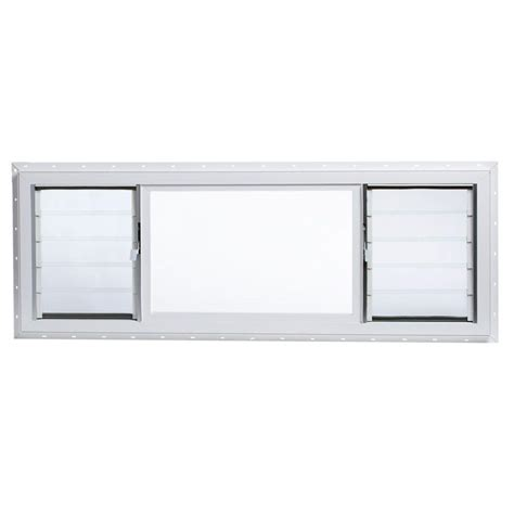 vinyl awning windows vinyl replacement awning windows windows the home depot