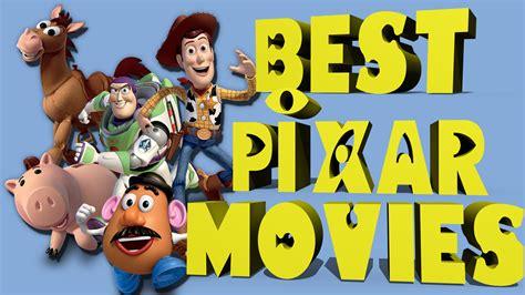 best pixar 10 best pixar geeked out nation