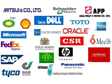 top ten mnc companies in india driverlayer search engine