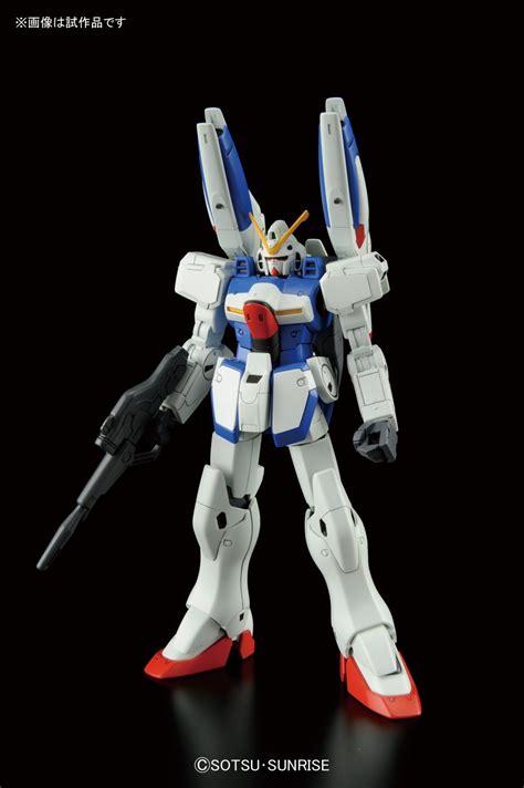 Hg V Dash Gundam hguc 188 v dash gundam