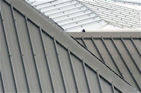 Stelan Tile Black N 1139 blecheindeckung dachdecker hier finden bewertet de