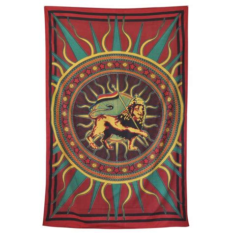 bob marley rugs for sale 17 best images about tapestry for wall on large tapestries upholstery fabrics and