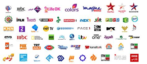 best tv channels ravo iptv box arabic farsi kurdish sport