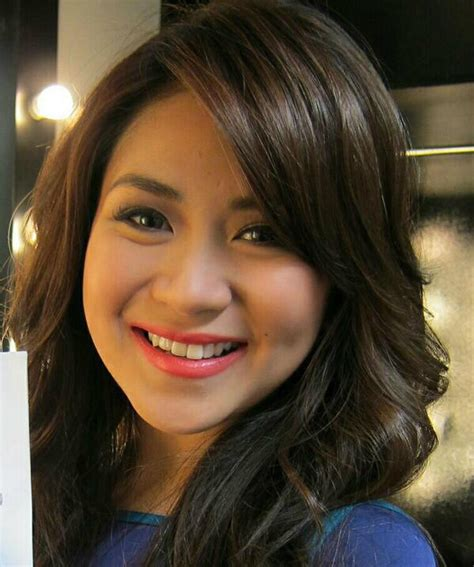 latest news about sarah geronimo fro 2014 latest news about sarah geronimo pregnancy