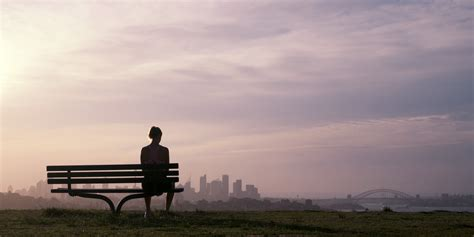 benching alone girl sitting alone on bench tumblr www imgkid com the image kid has it