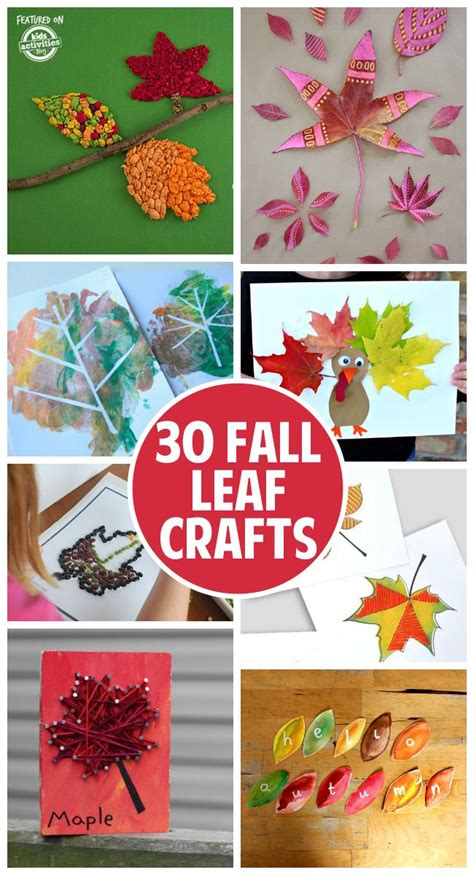 fall themed crafts for 17 best images about fall theme on autumn