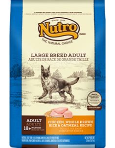 nutro large breed puppy food food sale creek feed