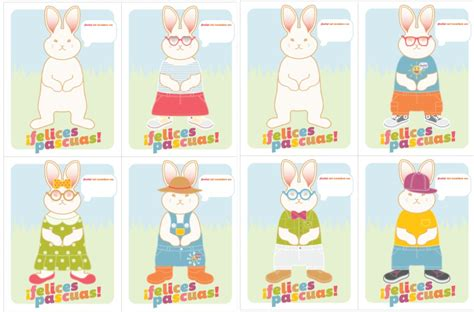 free printable quarter fold easter cards family free printable easter cards free printable easter