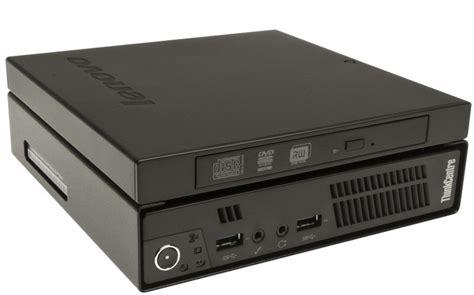 Pc Mini Ultra Slim Lenovo M92p I5 Slim Mulus Mantap 1 intel i deskstop pcs ebuyer ebuyer