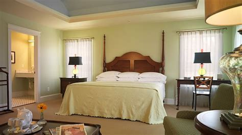 best bed and breakfast in virginia 75 best prospect hill va images on pinterest 3 4 beds