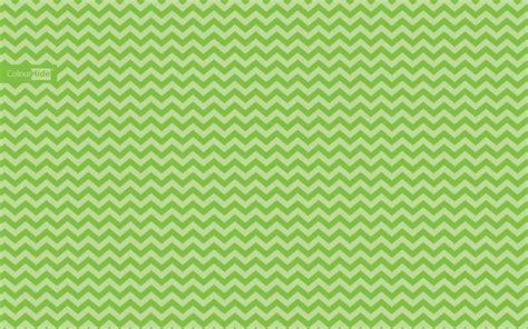 green zigzag wallpaper colourhide wallpapers