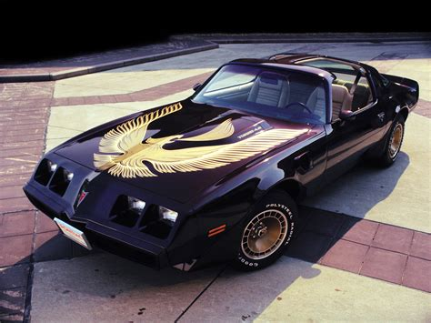 pontiac trans am turbo pontiac firebird trans am turbo photos reviews news