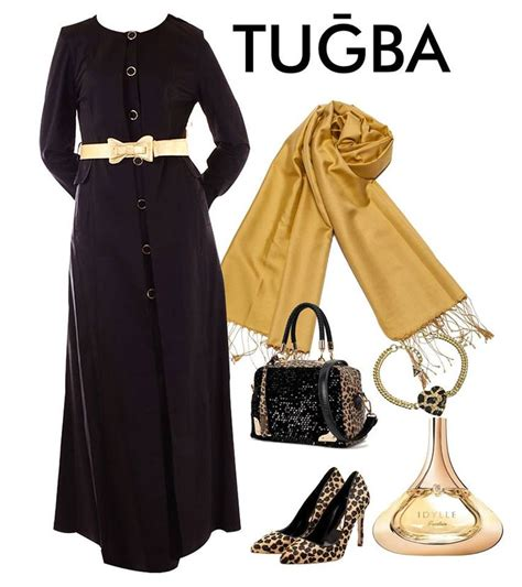 Abaya Turkey 43 43 best my style images on fashion and styles