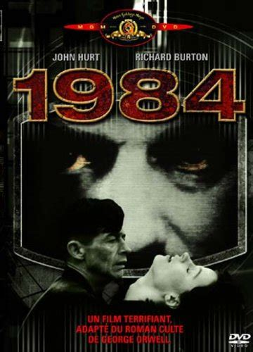 1984 nineteen eighty four filmin k 246 t 252 adamı nineteen eighty four 1984