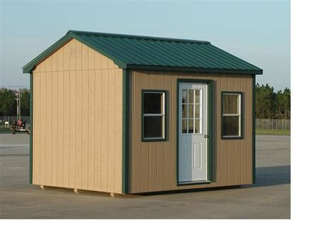 Sheds Tallahassee by Large House Plans Insulated Utility Sheds Tallahassee Fl