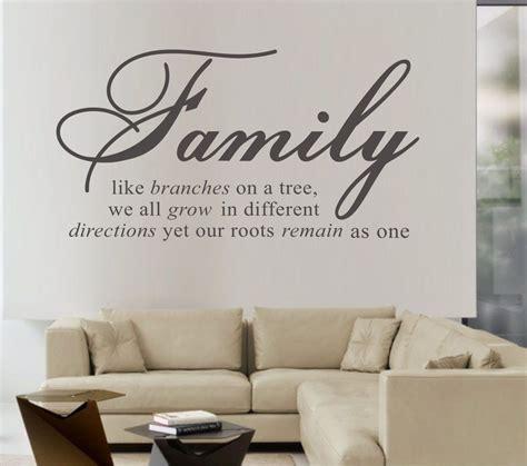 decorating a tree sayings familia quotes espanol quotesgram