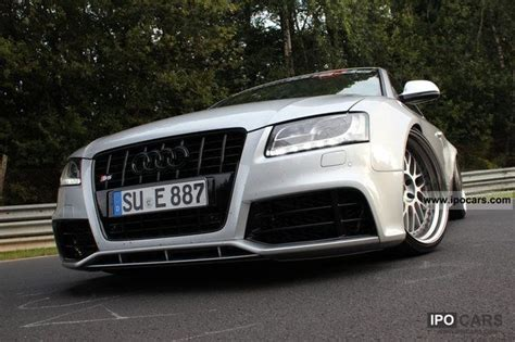 2009 audi s5 specs 2009 audi s5 at once the world car photo and specs