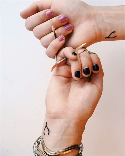 wishbone tattoo best 25 wishbone ideas on cool arm