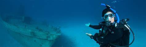 dive instructor dive hq christchurch scuba diving and dive course experts