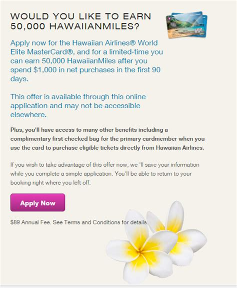 make hotel reservation without credit card how to find the hawaiian airlines credit card 50000