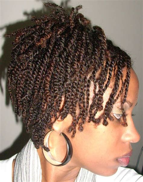 kinky twist hairstyles for black women kinky twist hairstyles beautiful hairstyles