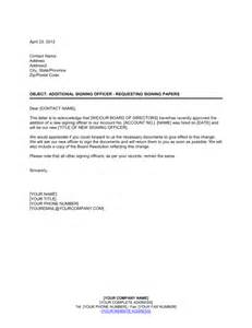 Chassis Engineer Cover Letter by Application Letter As Bank Officer Admission Essay Help Admission Essay Writing Service