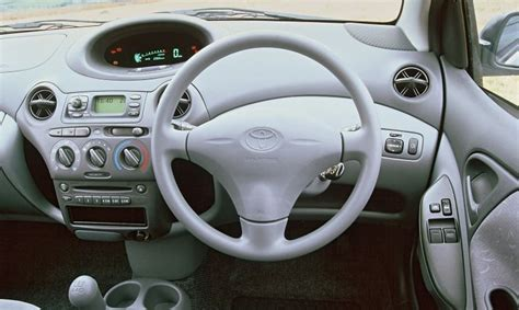 car engine manuals 2002 toyota echo instrument cluster the toyota yaris history toyota