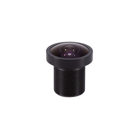 replaceable lens 170 degree wide angle for gopro 3 2 1 sj4000 lens