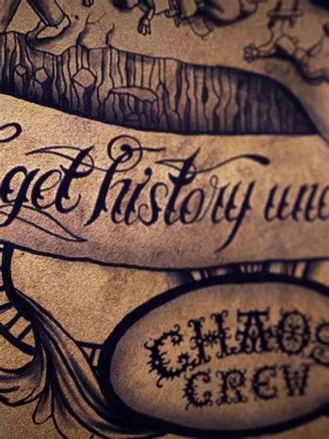 new tattoo hd wallpaper 768x1024 tattoo close up ipad mini wallpaper