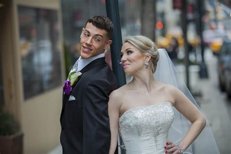 married at first sight couples enter year two of which married at first sight couples are still together
