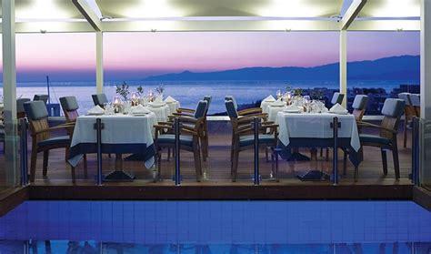 porto elounda golf resort porto elounda golf and spa resort 5 hotel in greece