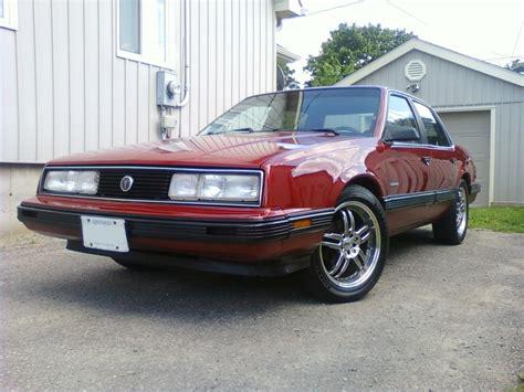 how to sell used cars 1991 pontiac 6000 navigation system thatjoekiddkid 1991 pontiac 6000 specs photos