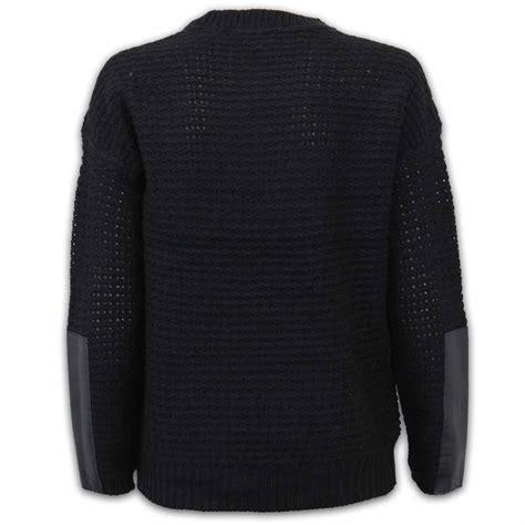 soul sweater sweater vest