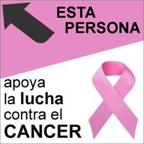 imagenes originales contra el cancer de mama mo 241 os rosa c 225 ncer de mama para whatsapp im 225 genes para