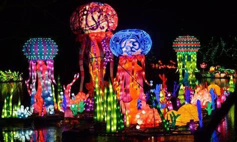 promo code for lights festival lantern festival in boca raton fl groupon