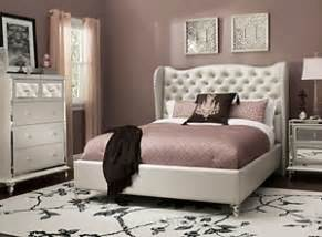 White Bedroom Sets bedroom furniture raymour amp flanigan