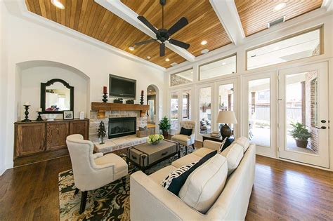 88 model home furniture clearance center dallas