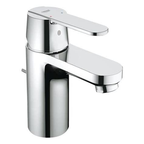 rubinetteria grohe bagno rubinetti grohe bagno