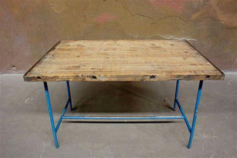 möbel stühle günstig design metall k 252 chentisch