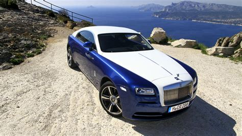 rolls royce wraith sport essai vid 233 o rolls royce wraith quot whisky cigars and
