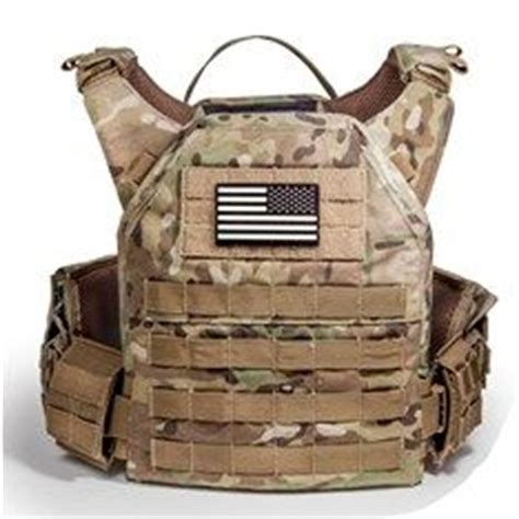 fight light plate carrier tag s vanguard plate carrier sets the standard in the