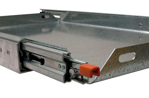 undermount drawer slides australia drawer slides fridge tray for 40l or smaller engel and